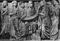 sarcofago_di_plotino