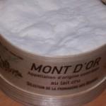 mont_dor08