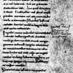 308px-sacramenta_argentariae_pars_longa