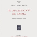 questiones_de_anima