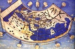 Ptolemy_map.jpg